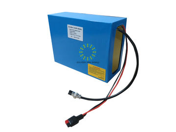 UPS System Batteries , Polymer Lithium Battery Replacement Batteries ForUPS , backup power supply,solar energy