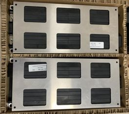 14.8V 150Ah Lithium Ion Batteries For Electric Cars With Safe Structure
