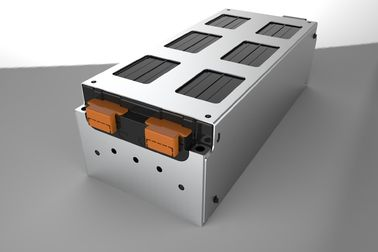 14.8V 150AhVDA Modules  Electric Vehicle Batteries  With high productivity and flexibility