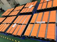 High Energy Density 58.4V64Ah NMC Battery Electric Vehicle Batteries For Car ,Van ,Streetscooter supplier