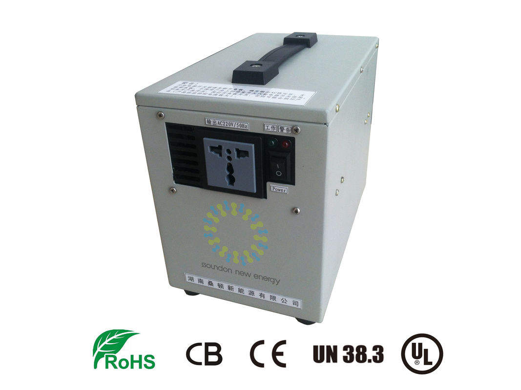 High Power Ups Power Battery Deep Cycle 24V Rechargeable Battery Pack