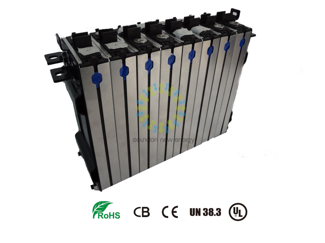 Deep Cycle 12V 40Ah Battery For Ups / Backup Power Supply In Africa Market supplier