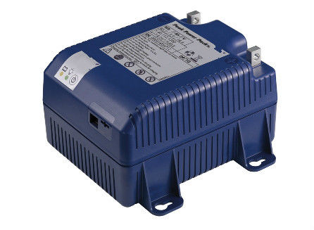 China Caravan Motor Mobile Lifepo4 Lithium Battery 12V 8.8Ah With 30C discharge current factory