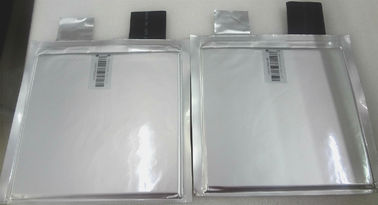 China Rechargeable Lithium Ion Batteries for Medical Power Supply 3.2V 23.5AH 8.8*125*256 mm distributor
